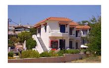 Foto Appartementen Karfas Bay in Karfas ( Chios)